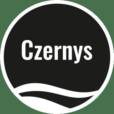 Czernys Küstenbrauerei und Destillerie